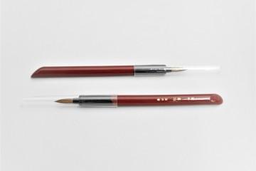 【編集】紅筆小短 2S